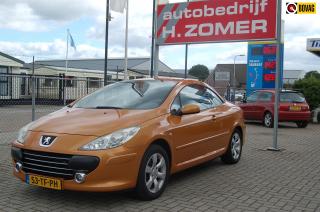 Peugeot-307