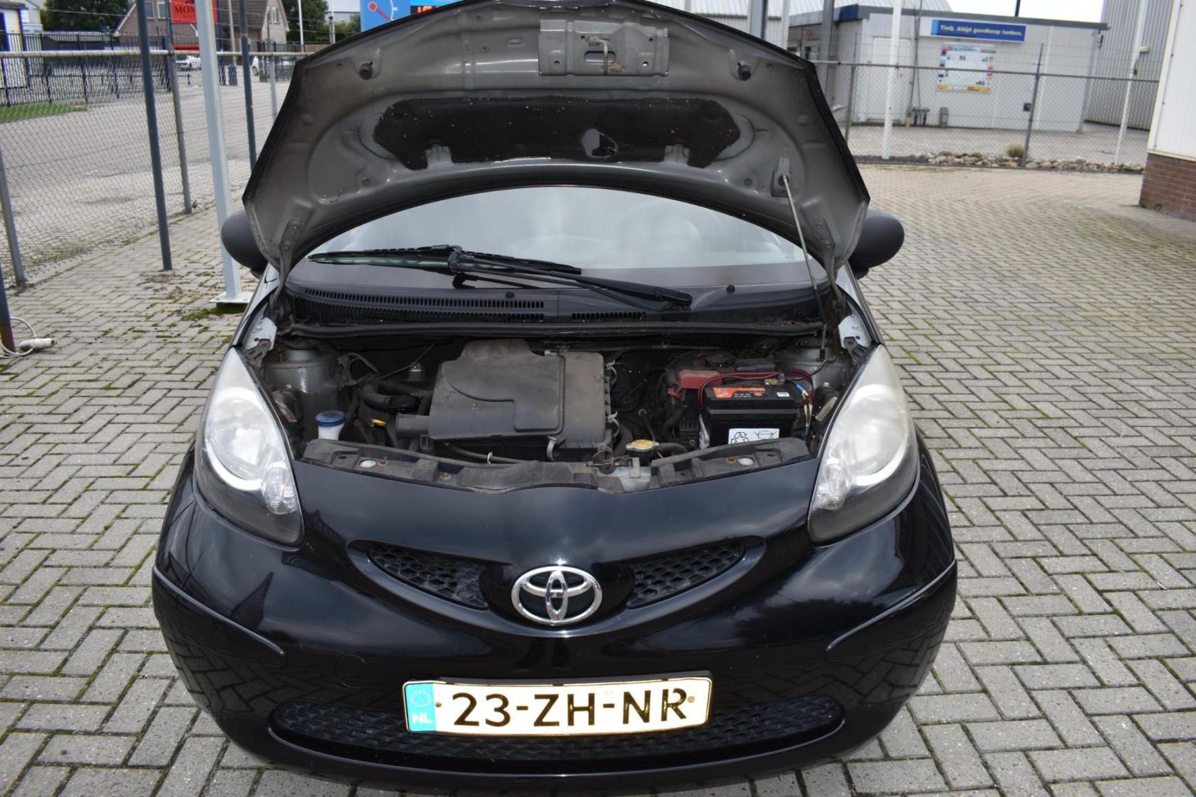 Toyota-Aygo-19